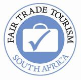 Our 10th anniversary and Fair Trade Tourism certification